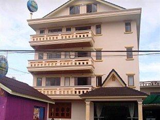 99旅馆(99 Guesthouse)