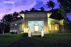 迪尔帕桑度假别墅(Dilpasan Holiday Villa)