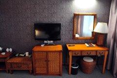 黔西南兴义半岛酒店