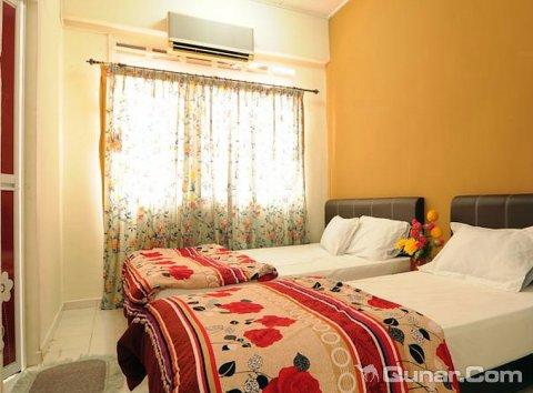 Chin Hua Holiday Home 2