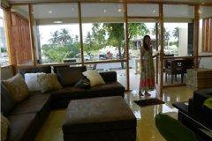 马尔代夫水晶海滩酒店(Crystal Beach Inn Maldives)