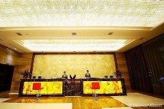 长沙和一湘科大酒店