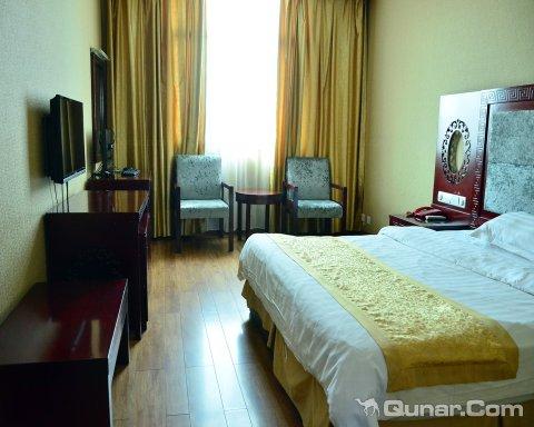 湘西皇家大酒店