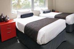 巴基特1酒店(Budget1Hotel)