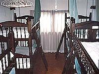 Kobe Hostel (Guesthouse)