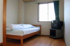 太阳商务酒店(Hotel Taiyo Osaka)