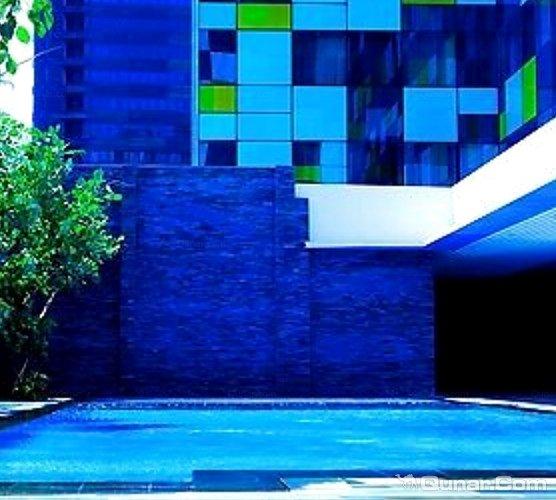 雅加达哈尔莫尼美爵酒店(Grand Mercure Jakarta Harmoni)