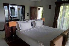 巴厘岛萨玛亚乌布达酒店(The Samaya Ubud Villas Bali)