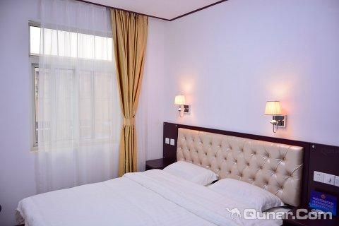 北京市南苑宾馆