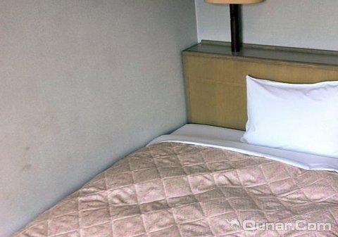 京都吉田附楼酒店(Hotel Yoshida Annex)