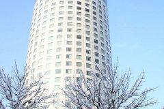 札幌王子酒店(Sapporo Prince Hotel)