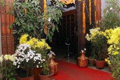 加德满都度假村酒店(Kathmandu Resort Hotel)