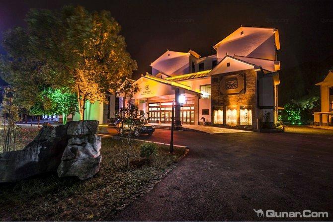 凤凰花园酒店