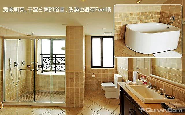 杭州千岛湖阳光水岸度假公寓