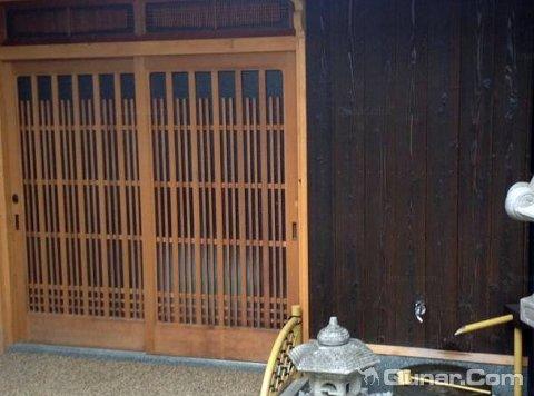 町屋京都圣护院酒店(Machiya Kyoto Shogoin)