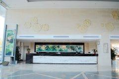 无锡长广溪宾馆