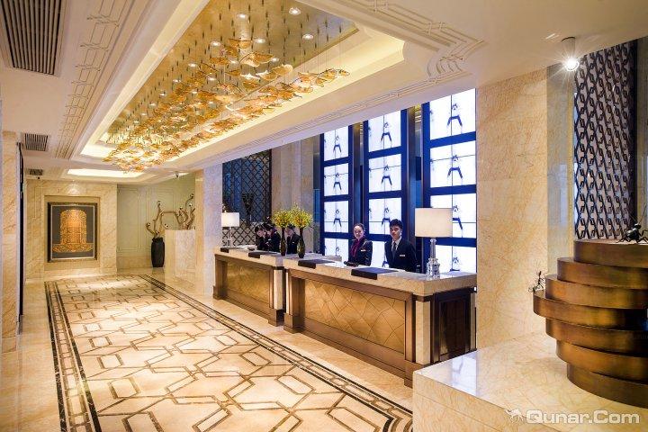 义乌开臣国际酒店