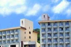 六日温泉饭店(Muica Onsen Hotel)