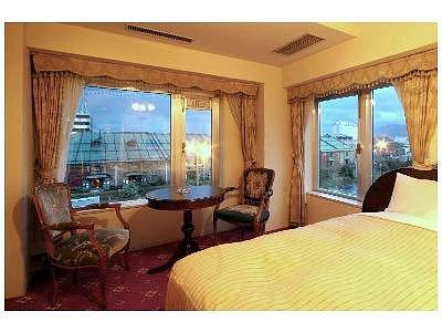 小樽索尼娅酒店(Hotel Sonia Otaru)