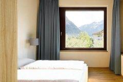 因特拉肯青年旅舍(Interlaken Youth Hostel)