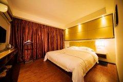 柳州天都大酒店