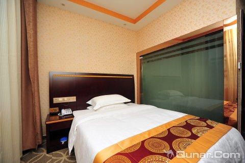昆明舞乐大酒店火车站店