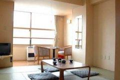 岩井俊二酒店(Hotel Iwai)
