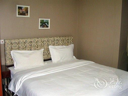 天津玉姐酒店式公寓