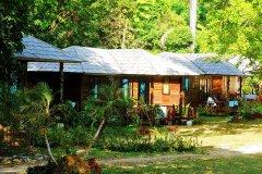董里珊瑚园度假村(Coral Garden Resort)