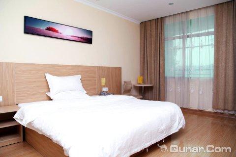 双峰县柒天阳光酒店