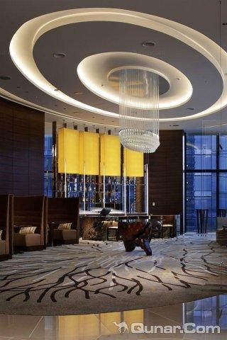 大阪洲际酒店(InterContinental Hotel Osaka)