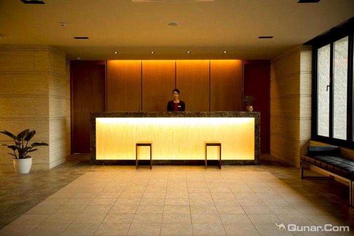 樱花露台酒店(Sakura Terrace)