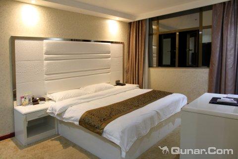 中山丽菀酒店