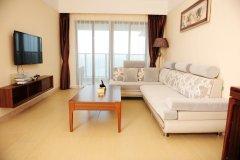 阳江天海湾海景度假公寓