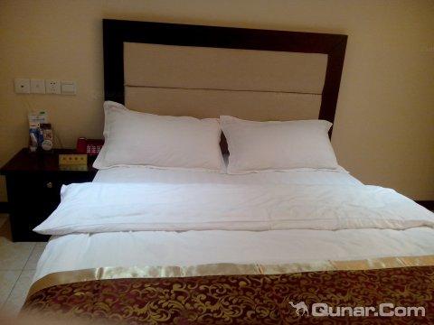 重庆居佳酒店