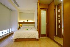 香港辉豪酒店(Mia Casa Hotel)