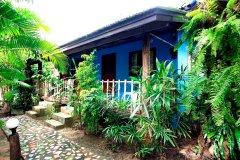 博安珀纳姆度假村(Baan Po Ngam Resort)
