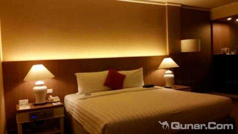 盘锦宜家酒店公寓