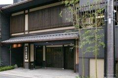 松叶家旅馆(Matsubaya Ryokan)