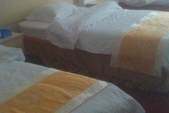 高州长坡豪庭宾馆