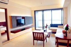 惠州惠东合正东部湾宝泰度假酒店公寓