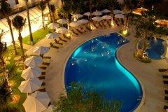 宜必思普吉岛芭东酒店(Ibis Phuket Patong)