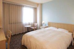 南坝华盛顿酒店(Nanba Washington Hotel)