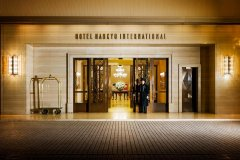 阪急国际酒店(Hotel Hankyu International)