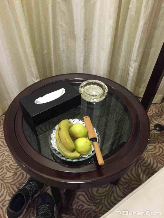 广东迎宾馆
