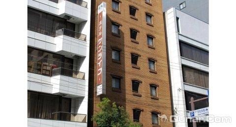 永明酒店(Hotel Sunlife)
