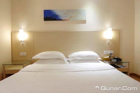宾阳县夜明珠酒店