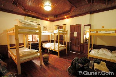 欢乐旅舍(Joy Guest House)