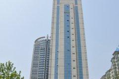 丹东国润宾馆
