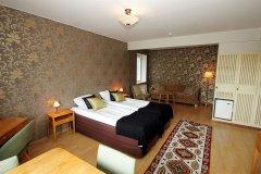 梅里霍维酒店(Hotel Merihovi)